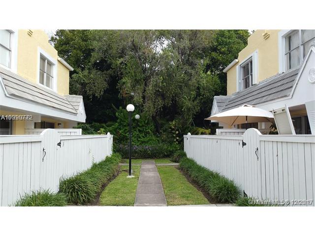 6825 Sw 45th Ln  #6, Miami, FL - USA (photo 1)