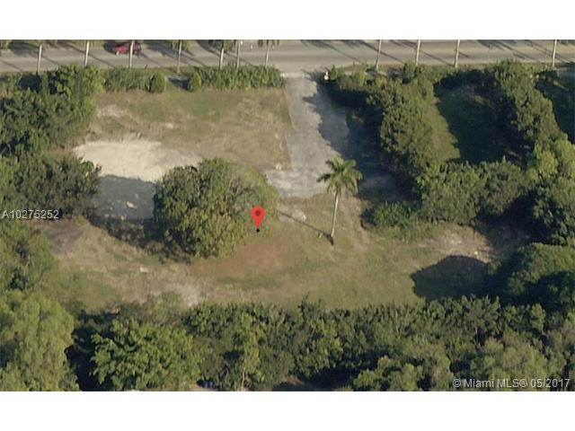 28610 Sw 152nd Ave, Homestead, FL - USA (photo 1)