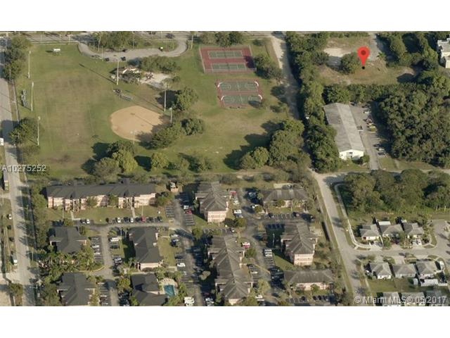 28610 Sw 152nd Ave, Homestead, FL - USA (photo 2)