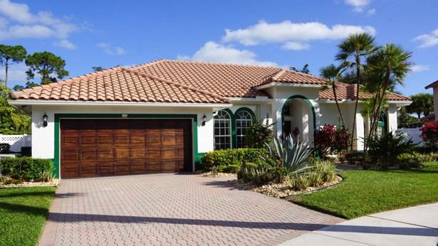 1325 E Barwick Ranch Circle, Delray Beach, FL - USA (photo 3)