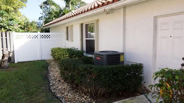 1325 E Barwick Ranch Circle, Delray Beach, FL - USA (photo 4)