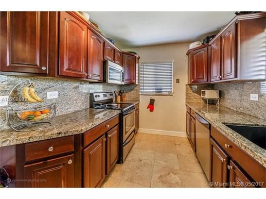 Single-Family Home - Miami Shores, FL (photo 5)