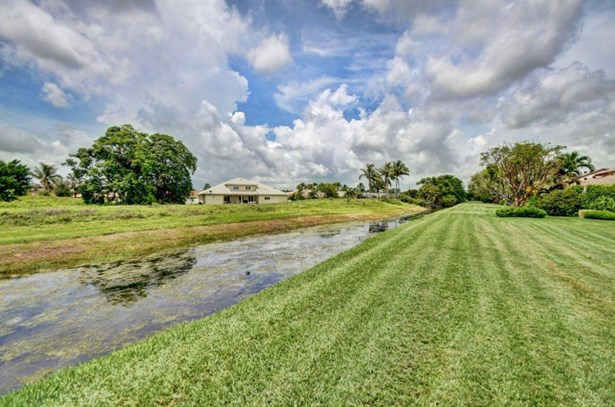 6744 Tiburon Circle, Boca Raton, FL - USA (photo 4)