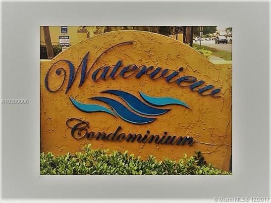 8249 Sw 149th Ct, Miami, FL - USA (photo 1)