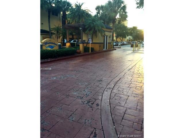 8249 Sw 149th Ct, Miami, FL - USA (photo 2)