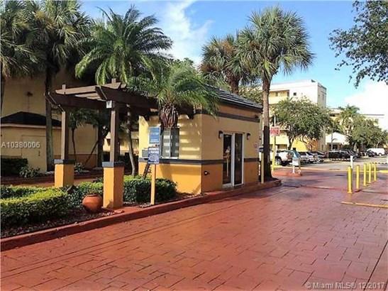 8249 Sw 149th Ct, Miami, FL - USA (photo 3)