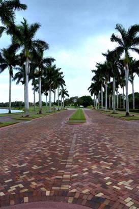 Land - Port Saint Lucie, FL (photo 4)