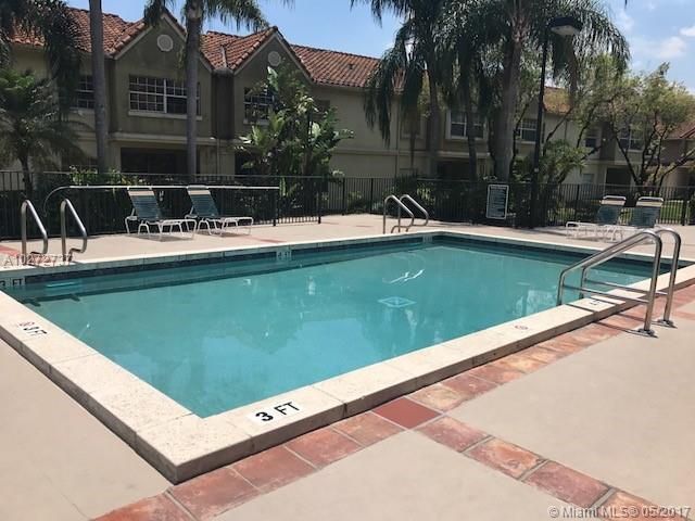 Rental - Hialeah, FL (photo 5)