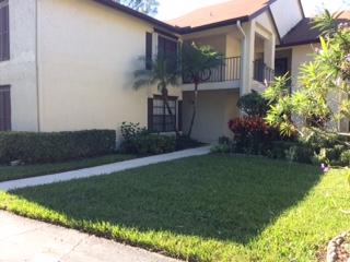 3201 Perimeter Drive, Greenacres, FL - USA (photo 1)