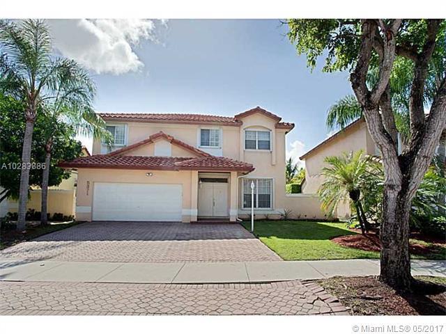 Single-Family Home - Doral, FL (photo 1)