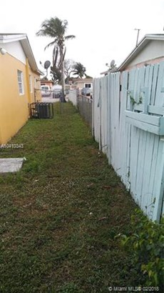 19143 Nw 34th Ct, Miami Gardens, FL - USA (photo 4)