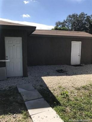 2226 Nw 98th St, Miami, FL - USA (photo 1)