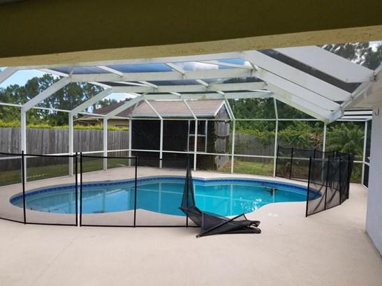 5722 Nw Alcazar Terrace, Saint Lucie West, FL - USA (photo 5)