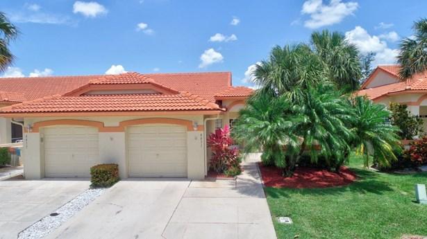 8051 Summer Shores Drive, Delray Beach, FL - USA (photo 1)