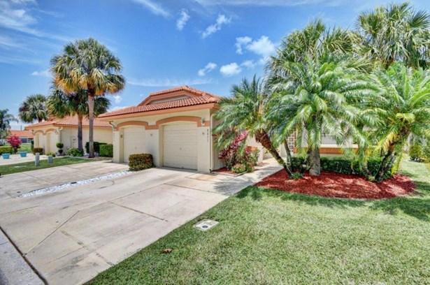 8051 Summer Shores Drive, Delray Beach, FL - USA (photo 3)