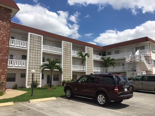 1330 Nw 43rd Ave  #306, Lauderhill, FL - USA (photo 1)