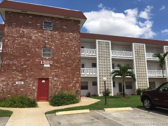 1330 Nw 43rd Ave  #306, Lauderhill, FL - USA (photo 2)