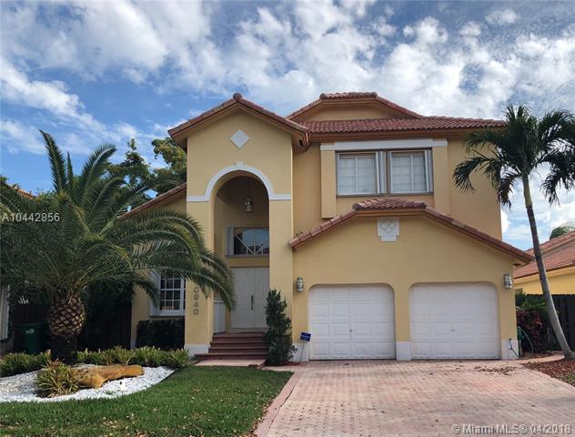 10940 Nw 58 Terrace, Doral, FL - USA (photo 1)