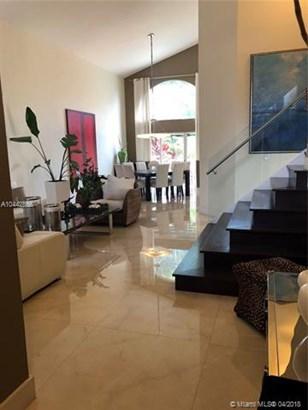 10940 Nw 58 Terrace, Doral, FL - USA (photo 5)