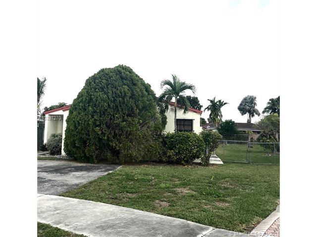 13211 Nw 5th Ter, Miami, FL - USA (photo 2)