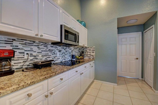 Single-Family Home - Boynton Beach, FL (photo 3)