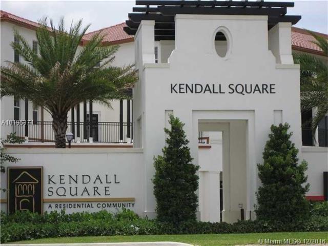 16781 Sw 95th St, Miami, FL - USA (photo 1)