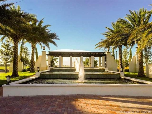 16781 Sw 95th St, Miami, FL - USA (photo 3)