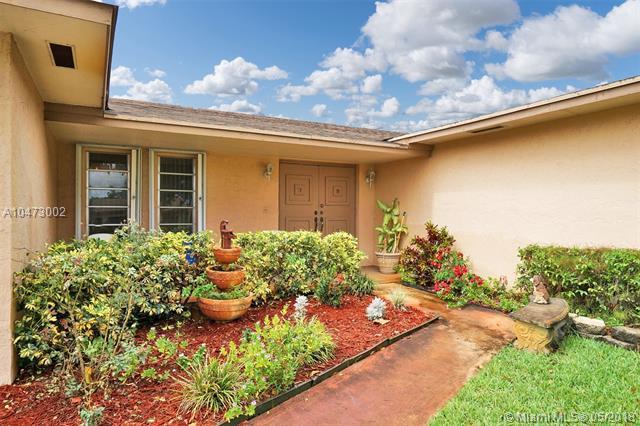 1763 Nw 193rd St, Miami Gardens, FL - USA (photo 5)
