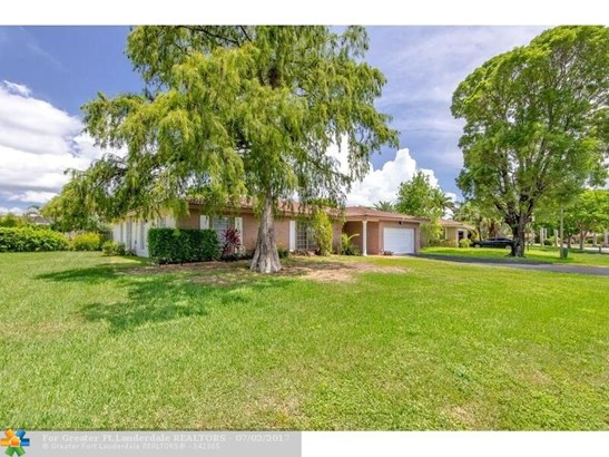 2857 Nw 87th Ave, Coral Springs, FL - USA (photo 3)
