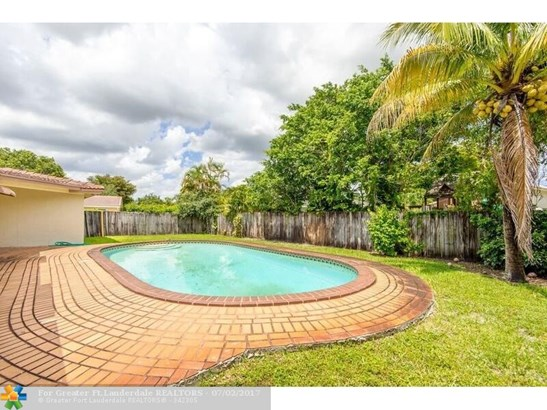 2857 Nw 87th Ave, Coral Springs, FL - USA (photo 4)