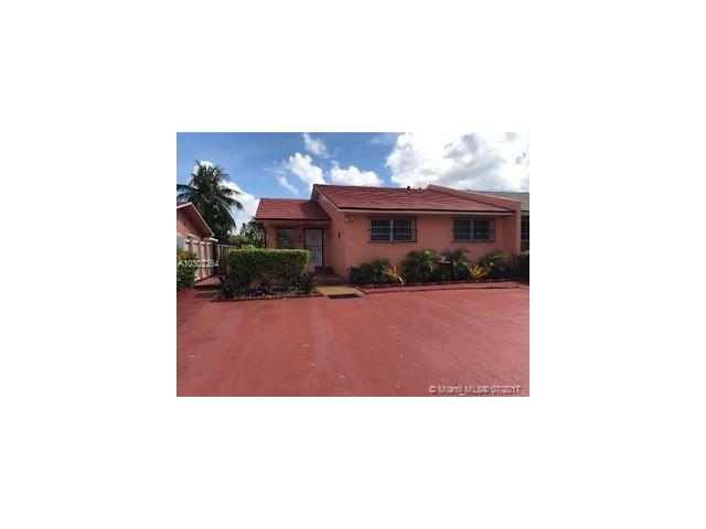 1263 W 37 St, Hialeah, FL - USA (photo 1)