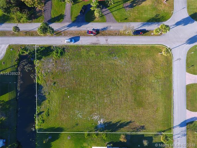 2801 Sw 155 Ln, Davie, FL - USA (photo 1)