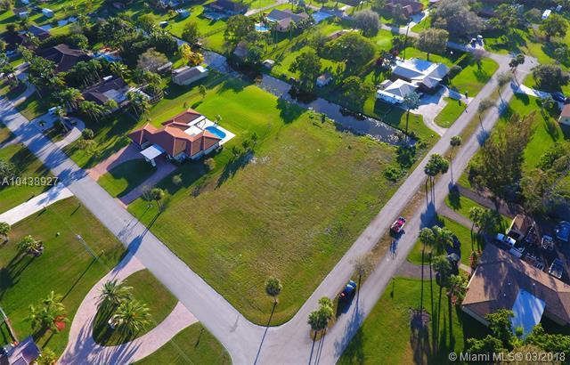 2801 Sw 155 Ln, Davie, FL - USA (photo 2)