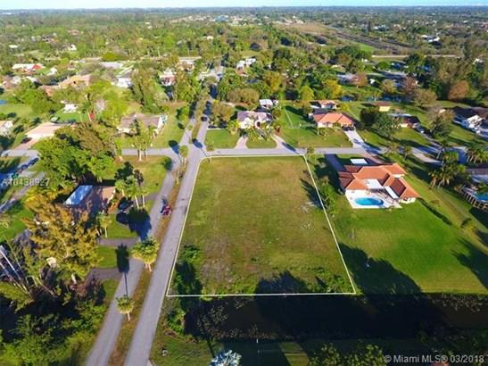 2801 Sw 155 Ln, Davie, FL - USA (photo 4)