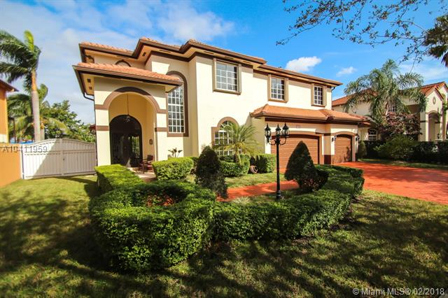 7793 Nw 169th Ter, Miami Lakes, FL - USA (photo 1)