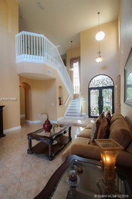 7793 Nw 169th Ter, Miami Lakes, FL - USA (photo 5)