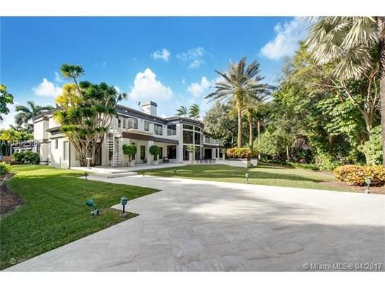 Single-Family Home - Pinecrest, FL (photo 2)