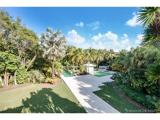 Single-Family Home - Pinecrest, FL (photo 3)