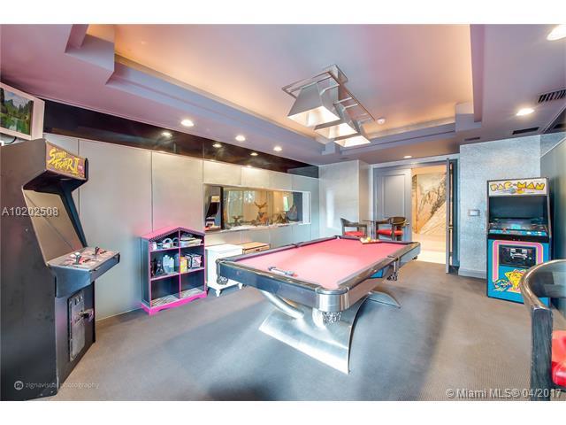 Single-Family Home - Pinecrest, FL (photo 4)
