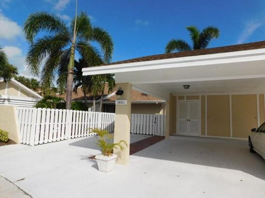 Rental - Jupiter, FL (photo 3)
