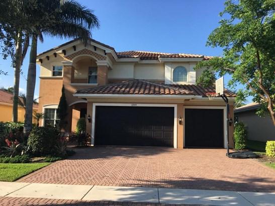 12018 Fox Hill Circle, Boynton Beach, FL - USA (photo 1)