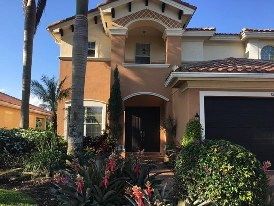 12018 Fox Hill Circle, Boynton Beach, FL - USA (photo 2)