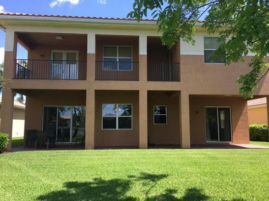 12018 Fox Hill Circle, Boynton Beach, FL - USA (photo 4)