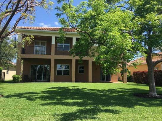 12018 Fox Hill Circle, Boynton Beach, FL - USA (photo 5)