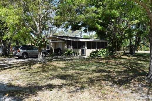5617 Saint Lucie Blvd, Fort Pierce, FL - USA (photo 2)
