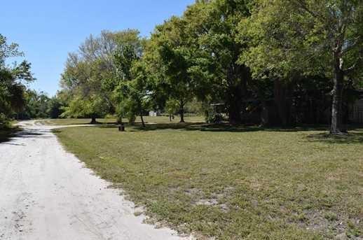 5617 Saint Lucie Blvd, Fort Pierce, FL - USA (photo 5)