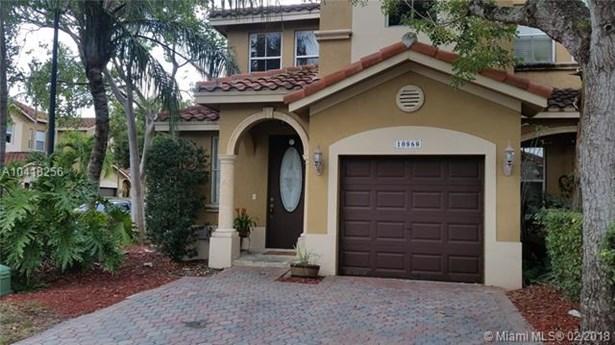 10868 Sw 89th St  #10868, Miami, FL - USA (photo 2)