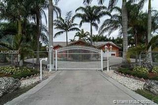 25750 Sw 147th Ave, Homestead, FL - USA (photo 2)