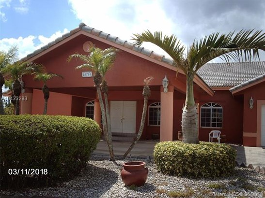 25750 Sw 147th Ave, Homestead, FL - USA (photo 5)