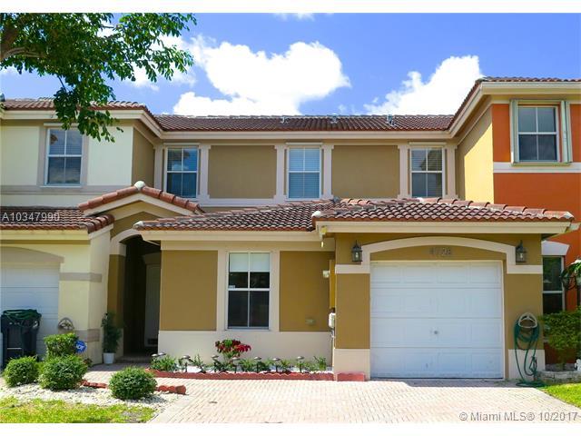 4728 Sw 166th Ct, Miami, FL - USA (photo 1)